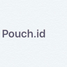 Pouch id