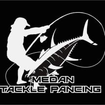Logo MedanTacklePancing
