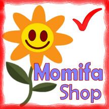 Momifa Shop