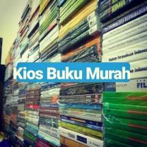 KIOS BUKU MURAH