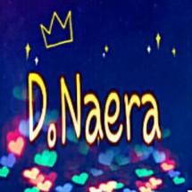 Logo D.Naera