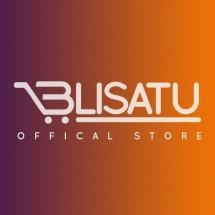 Logo BLISATU