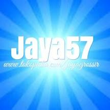 Logo Jaya57