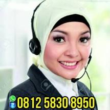 Herbal Online Surabaya