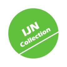 Logo IJN Collection