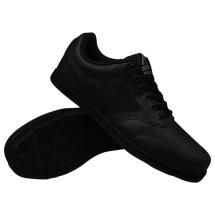 Sepatu Fans