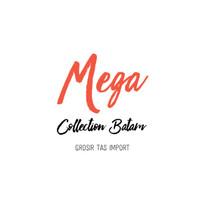 Mega Collection Batam