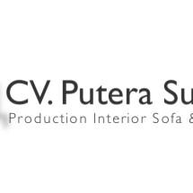 Putera Suryana Furniture
