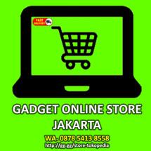 Laptop Murah Jakarta