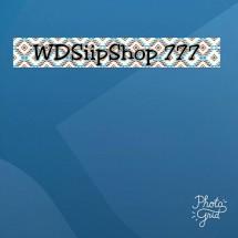 WahyuDwi siipshop777
