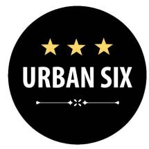 Urban Six Shop