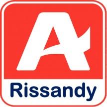 Logo Aneka Rissandy