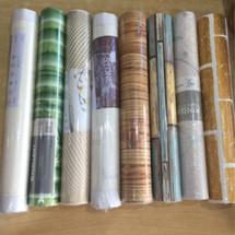 Wallpapergrosir