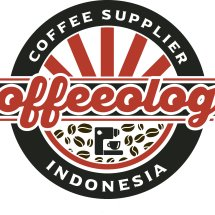 Coffeeology Indonesia