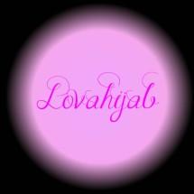 Lovahijab