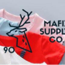 Mafix Wear