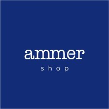 Ammer Shop Fashion BDG