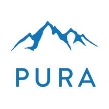 logo_puraindonesia