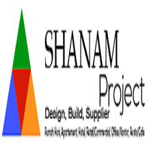 Shanam Project