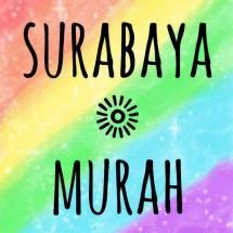 Logo sby murah