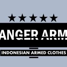 Ranger Army