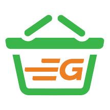 Logo Glomart
