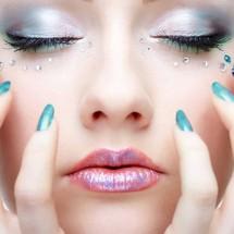 Logo ww cosmetik
