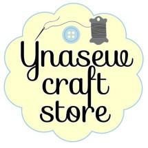 YNaSew Craft Store