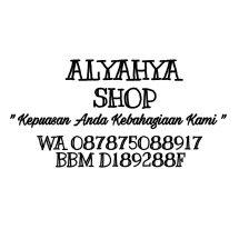 Alyahya Shop