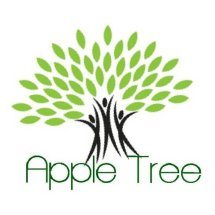 Logo Apple-Tree