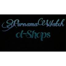 PurnamaWatch_shops