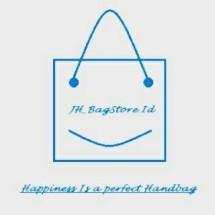 JH.Bag.storeid