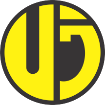 UJ Seragam Jakarta Logo