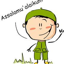 Asirix