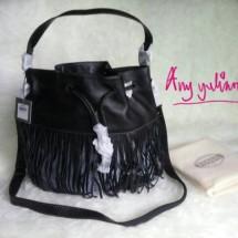 Anyyuliana.BagsStore