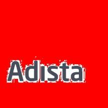 logo_adistashopz