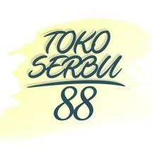 tokoserbu88