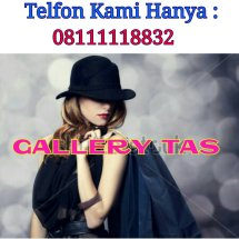 Gallery-Tas Logo