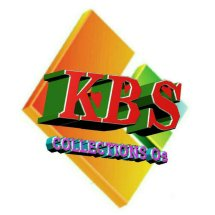 KBS COLLECTIONS Os