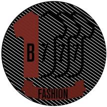 B777 FASHION
