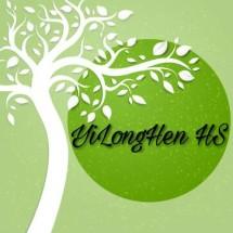 Logo YiLongHen HS