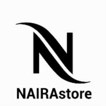 NAIRAstore 01