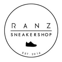 ranz_sneakershop