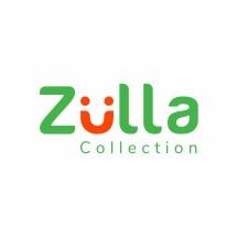 Zulla Collection