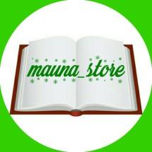 mauna_store