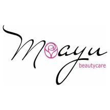 Moayu Beauty Care