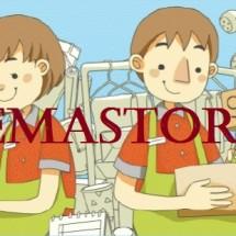 JemaStore