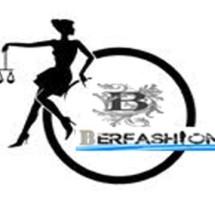 Berfashion