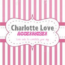 Charlotte Love Logo