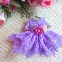 Deakalova Handmade